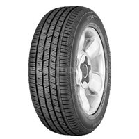 Continental ContiCrossContact LX Sport MO 255/55 R18 105H ML