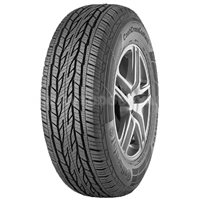 Continental ContiCrossContact LX2 265/70 R17 115T FR
