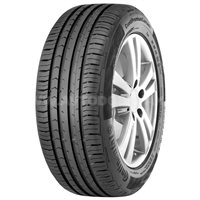 Continental ContiPremiumContact 5 225/55 R16 95W