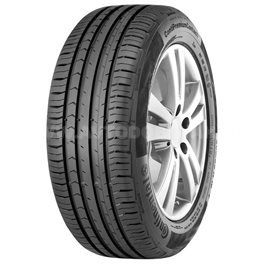 Continental ContiPremiumContact 5 205/60 R16 92V RunFlat