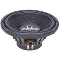 Автомобильный сабвуфер Audio System R15 FA