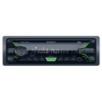 Автомагнитола Sony DSX-A102U