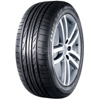 Bridgestone Dueler H/P Sport 255/65 R16 109H
