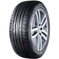Bridgestone Dueler H/P Sport 265/60 R18 109V