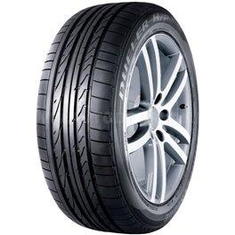 Bridgestone Dueler H/P Sport 285/50 R18 109W