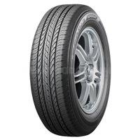 Bridgestone Ecopia EP850 XL 235/75 R15 109H