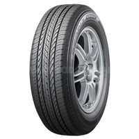 Bridgestone Ecopia EP850 XL 245/70 R16 111H