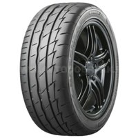 Bridgestone Potenza Adrenalin RE003 215/55 R17 94W