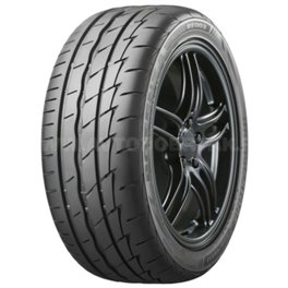 Bridgestone Potenza Adrenalin RE003 XL 245/35 R19 93W