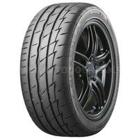 Bridgestone POTENZA Adrenalin RE003 245/45 R17 95W