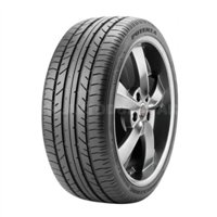 Bridgestone Potenza RE040 225/45 R18 91W