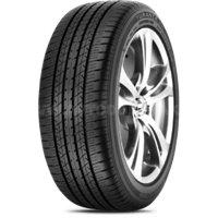 Bridgestone Turanza ER33 255/35 R18 90Y
