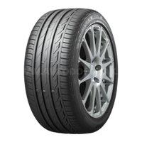 Bridgestone Turanza T001 XL 245/45 R18 100W