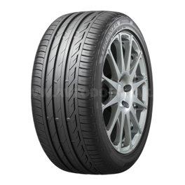 Bridgestone Turanza T001 245/45 R17 95W