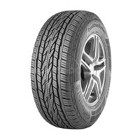 Continental ContiCrossContact LX2 215/60 R16 95H