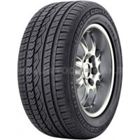 Continental ContiCrossContact UHP 305/30 R23 105W