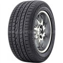 Continental ContiCrossContact UHP MO 255/45 R19 100V FR