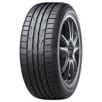 Dunlop JP Direzza DZ102 255/45 ZR18 99W