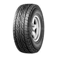 Dunlop JP Grandtrek AT3 255/55 R18 109H