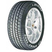 Dunlop JP SP Sport 7000 235/45 ZR18 98V