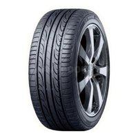 Dunlop JP SP Sport LM704 205/55 R16 91V