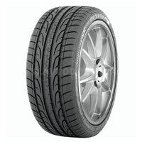 Dunlop JP SP Sport Maxx 205/55 ZR16 91W