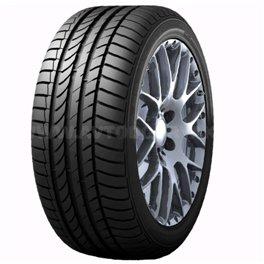 Dunlop JP SP Sport Maxx TT 275/35 R20 102Y