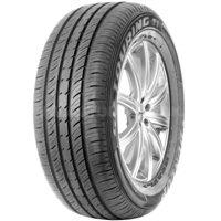 Dunlop JP SP Touring T1 195/65 R15 91T