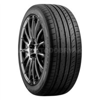 Toyo Proxes C1S 245/45 R19 102W