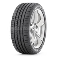 Goodyear Eagle F1 Asymmetric 2 XL R1 275/30 R19 96Y FP
