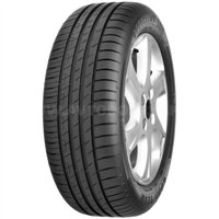 Goodyear EfficientGrip Performance XL 245/40 R18 97W FP