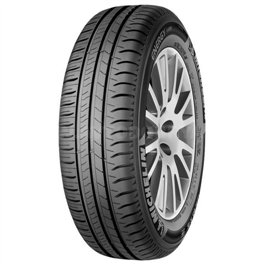Michelin Energy Saver + 205/60 R16 96V