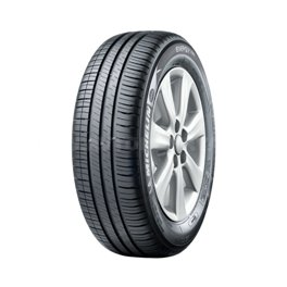 Michelin Energy XM2 185/65 R14 86T