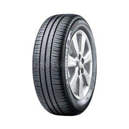 Michelin Energy XM2 195/65 R15 91T