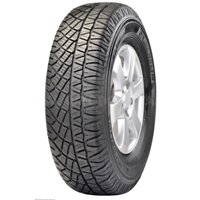 Michelin Latitude Cross DT 225/65 R17 102H