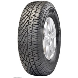 Michelin Latitude Cross XL 235/75 R15 109T
