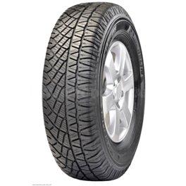 Michelin Latitude Cross 265/70 R15 112T