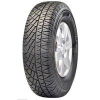 Michelin Latitude Cross XL 225/70 R17 108T