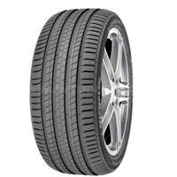 Michelin Latitude Sport 3 XL 245/45 R20 103W
