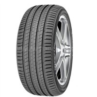 Michelin Latitude Sport 3 XL 255/55 R18 109Y