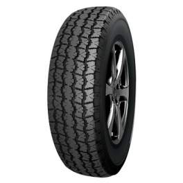 Forward Professional 153 225/75 R16 108Q