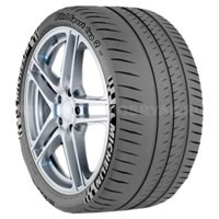 Michelin Pilot Sport Cup 2 XL 255/40 ZR20 101Y