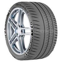 Michelin Pilot Sport Cup 2 N0 325/30 ZR21 104Y