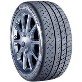 Michelin Pilot Sport Cup 245/45 ZR16 94Y