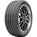 Michelin Pilot Sport PS3 255/35 R18 94Y