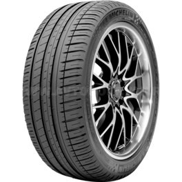Michelin Pilot Sport PS3 245/40 ZR17 91Y