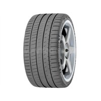 Michelin Pilot Super Sport XL 255/30 ZR19 91Y RunFlat