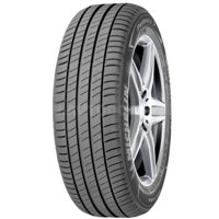 Michelin Primacy 3 XL 195/55 R16 91V RunFlat