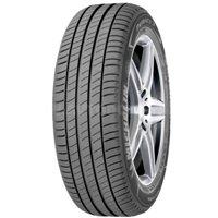 Michelin Primacy 3 MOE 225/55 R17 97Y RunFlat