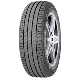 Michelin Primacy 3 225/50 R17 98Y